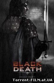 Черная смерть (2010) BDRip