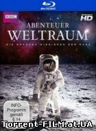Космическая эра: История НАСА [1-4 Серия] (2009) H...